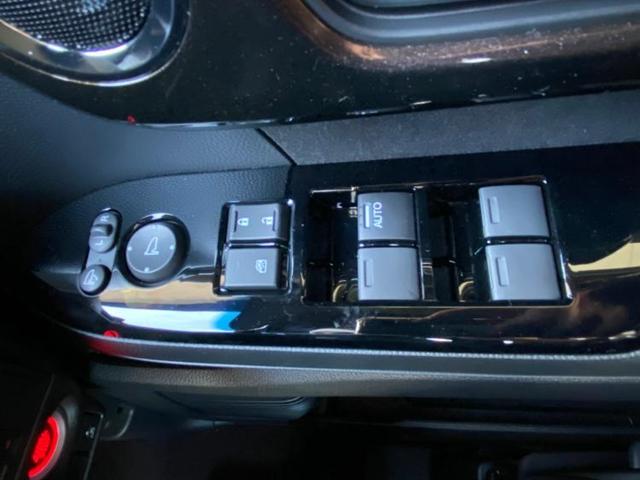 G・Lホンダセンシング ホンダセンシング ナビ装着用スペシャルPKG 衝突被害軽減システム アダプティブクルーズコントロール バックカメラ LEDヘッドランプ レーンアシスト ETC 片側電動スライド 盗難防止装置(15枚目)