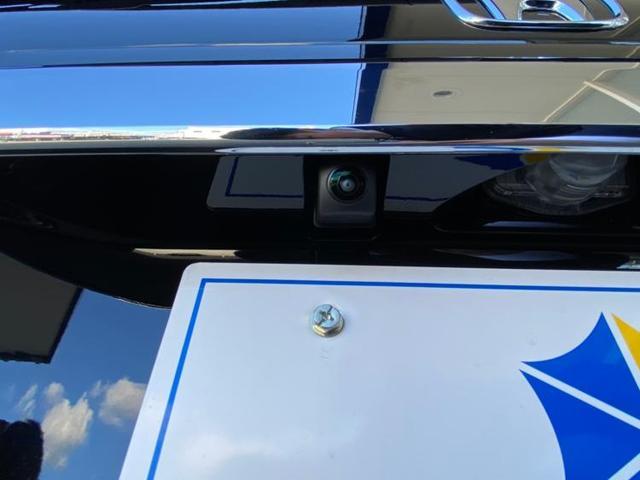 G・Lホンダセンシング ホンダセンシング ナビ装着用スペシャルPKG 衝突被害軽減システム アダプティブクルーズコントロール バックカメラ LEDヘッドランプ レーンアシスト ETC 片側電動スライド 盗難防止装置(16枚目)