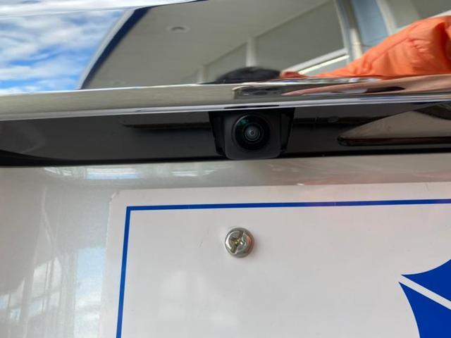 G・Lターボホンダセンシング ナビ装着SP/両側電動スライド/LEDライト/シートヒーター ターボ アダプティブクルーズコントロール バックカメラ LEDヘッドランプ 禁煙車 レーンアシスト ETC 盗難防止装置(11枚目)