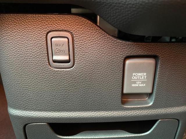 G・Lターボホンダセンシング ナビ装着SP/両側電動スライド/LEDライト/シートヒーター ターボ アダプティブクルーズコントロール バックカメラ LEDヘッドランプ 禁煙車 レーンアシスト ETC 盗難防止装置(18枚目)