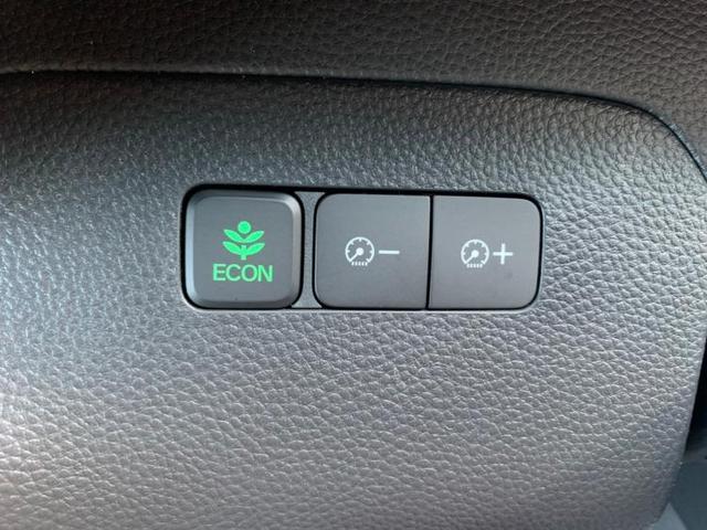 G・Lホンダセンシング 未使用ナビ装着スペシャルパッケージアダプティブクルーズコントロールパワスラ LEDヘッドランプ ETC 盗難防止装置 アイドリングストップ(15枚目)