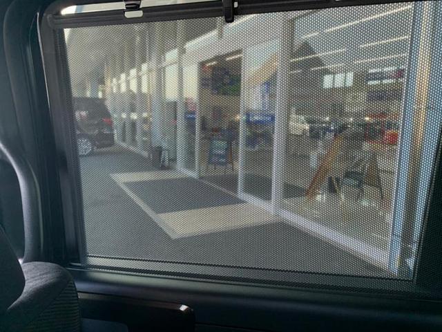 G・Lホンダセンシング 未使用ナビ装着スペシャルパッケージアダプティブクルーズコントロールパワスラ LEDヘッドランプ ETC 盗難防止装置 アイドリングストップ(18枚目)