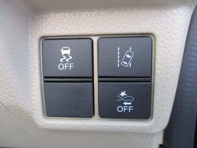 G・Lホンダセンシング 修復歴無 電動スライドドア 衝突被害軽減ブレーキ 車線逸脱防止支援システム クルーズコントロール エンジンスタートボタン シートヒーター 前席 ヘッドランプ LED ETC エアバッグ(12枚目)
