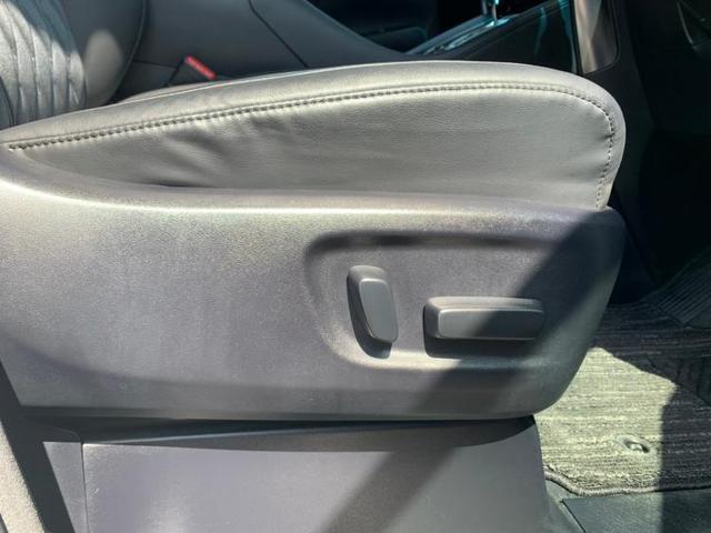 S Cパッケージ 修復歴無 社外メモリーナビ フリップダウンモニター シートハーフレザー パーキングアシスト 電動バックドア ヘッドランプLED ETC EBD付ABS 横滑り防止装置 TV フルエアロ(14枚目)