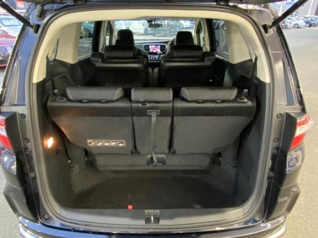 アブソルート 社外 8インチ HDDナビ/フリップダウンモニター 社外 10.1インチ/ヘッドランプ LED/ETC/EBD付ABS/横滑り防止装置/アイドリングストップ/TV/エアバッグ 運転席 バックカメラ(7枚目)