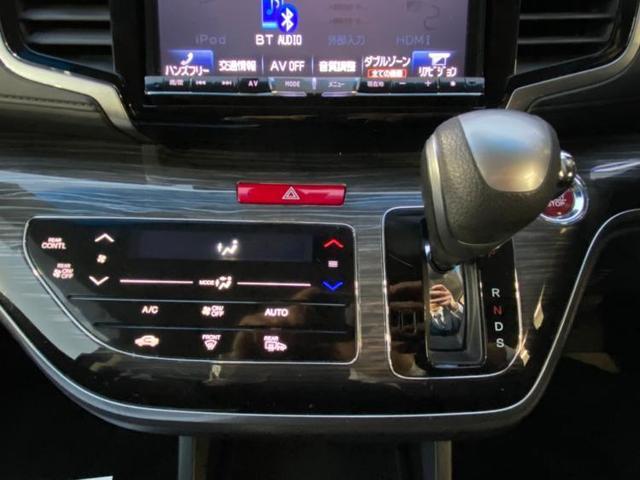 アブソルート 社外 8インチ HDDナビ/フリップダウンモニター 社外 10.1インチ/ヘッドランプ LED/ETC/EBD付ABS/横滑り防止装置/アイドリングストップ/TV/エアバッグ 運転席 バックカメラ(12枚目)