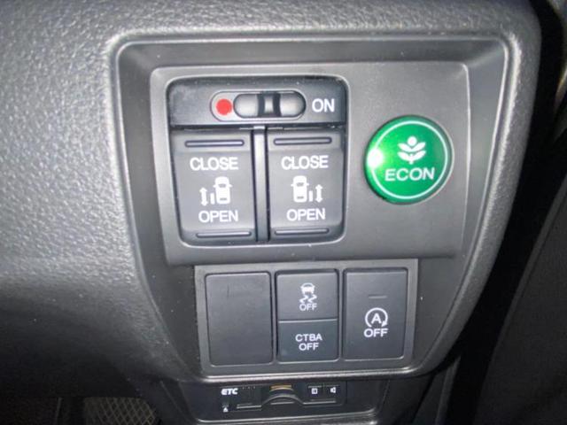 アブソルート 社外 8インチ HDDナビ/フリップダウンモニター 社外 10.1インチ/ヘッドランプ LED/ETC/EBD付ABS/横滑り防止装置/アイドリングストップ/TV/エアバッグ 運転席 バックカメラ(13枚目)