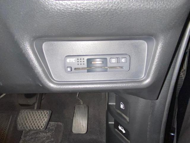 アブソルート 社外 8インチ HDDナビ/フリップダウンモニター 社外 10.1インチ/ヘッドランプ LED/ETC/EBD付ABS/横滑り防止装置/アイドリングストップ/TV/エアバッグ 運転席 バックカメラ(14枚目)
