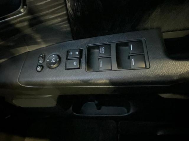 アブソルート 社外 8インチ HDDナビ/フリップダウンモニター 社外 10.1インチ/ヘッドランプ LED/ETC/EBD付ABS/横滑り防止装置/アイドリングストップ/TV/エアバッグ 運転席 バックカメラ(17枚目)