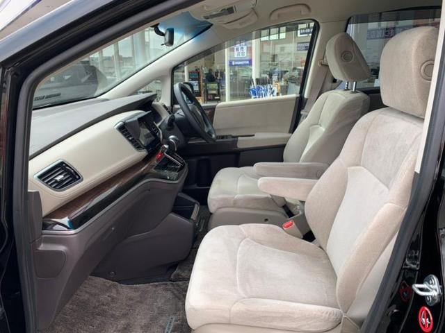 G 純正 7インチ HDDナビ/ヘッドランプ LED/ETC/EBD付ABS/横滑り防止装置/アイドリングストップ/TV/エアバッグ 運転席/エアバッグ 助手席/パワーウインドウ/キーレスエントリー(5枚目)