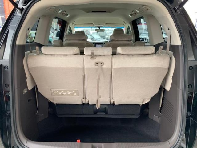 G 純正 7インチ HDDナビ/ヘッドランプ LED/ETC/EBD付ABS/横滑り防止装置/アイドリングストップ/TV/エアバッグ 運転席/エアバッグ 助手席/パワーウインドウ/キーレスエントリー(7枚目)