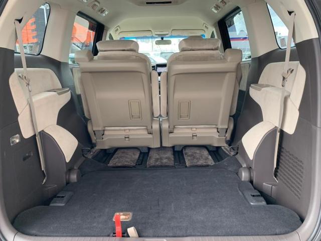 G 純正 7インチ HDDナビ/ヘッドランプ LED/ETC/EBD付ABS/横滑り防止装置/アイドリングストップ/TV/エアバッグ 運転席/エアバッグ 助手席/パワーウインドウ/キーレスエントリー(8枚目)