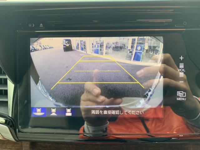 G 純正 7インチ HDDナビ/ヘッドランプ LED/ETC/EBD付ABS/横滑り防止装置/アイドリングストップ/TV/エアバッグ 運転席/エアバッグ 助手席/パワーウインドウ/キーレスエントリー(10枚目)