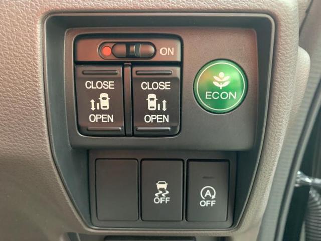 G 純正 7インチ HDDナビ/ヘッドランプ LED/ETC/EBD付ABS/横滑り防止装置/アイドリングストップ/TV/エアバッグ 運転席/エアバッグ 助手席/パワーウインドウ/キーレスエントリー(13枚目)