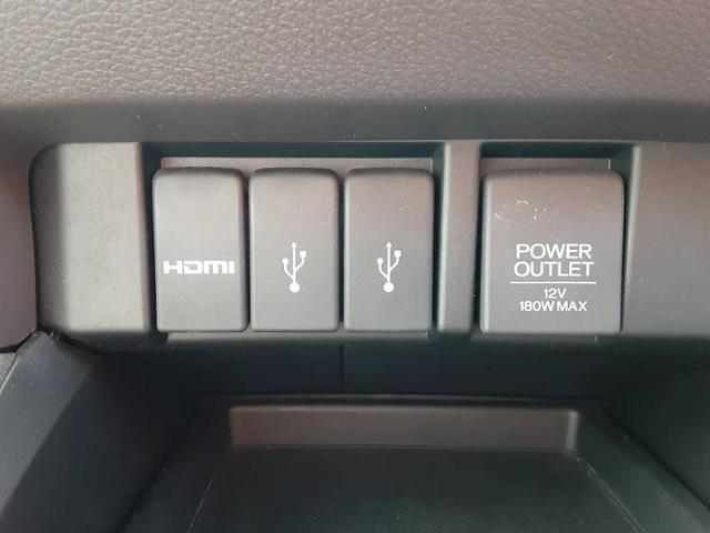 G 純正 7インチ HDDナビ/ヘッドランプ LED/ETC/EBD付ABS/横滑り防止装置/アイドリングストップ/TV/エアバッグ 運転席/エアバッグ 助手席/パワーウインドウ/キーレスエントリー(16枚目)