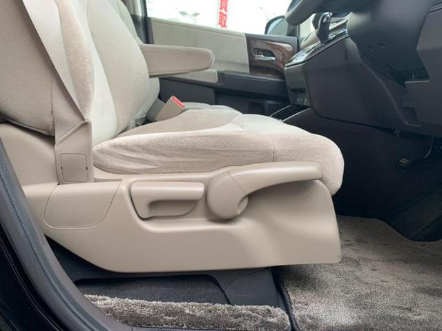 G 純正 7インチ HDDナビ/ヘッドランプ LED/ETC/EBD付ABS/横滑り防止装置/アイドリングストップ/TV/エアバッグ 運転席/エアバッグ 助手席/パワーウインドウ/キーレスエントリー(17枚目)