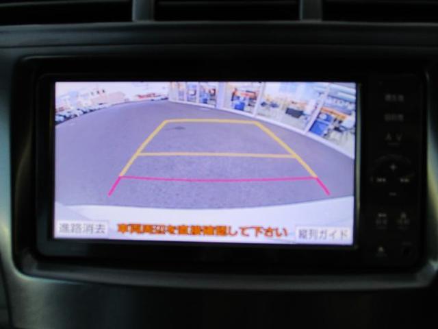 S Lセレクション 純正ナビ/フリップダウンモニター/バックカメラ LEDヘッドランプ 禁煙車 メモリーナビ DVD再生 パークアシスト ETC Bluetooth 盗難防止装置 アイドリングストップ オートライト(10枚目)