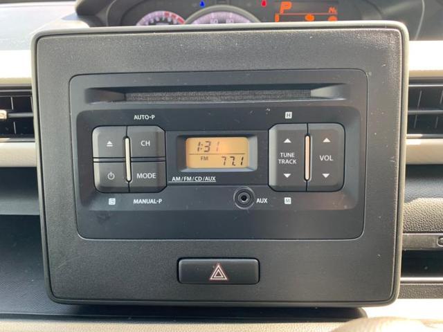 FX CD/キーレスキー 盗難防止装置 アイドリングストップ シートヒーター(9枚目)