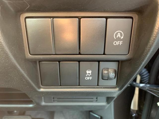 FX CD/キーレスキー 盗難防止装置 アイドリングストップ シートヒーター(13枚目)
