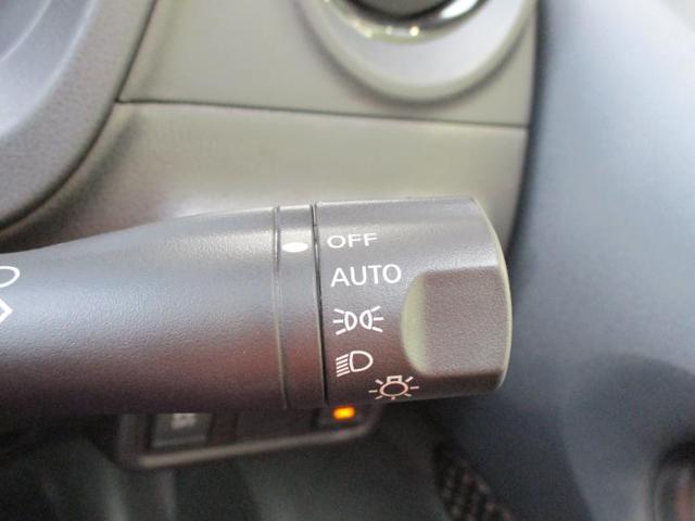 メダリストX 純正 7インチ メモリーナビ/シート ハーフレザー/車線逸脱防止支援システム/ヘッドランプ LED/ETC/EBD付ABS/横滑り防止装置/アイドリングストップ/TV/エアバッグ 運転席 バックカメラ(17枚目)