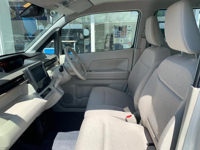 FX 衝突被害軽減ブレーキ/ABS/EBD付ABS/横滑り防止装置/アイドリングストップ/エアバッグ 運転席/エアバッグ 助手席/衝突安全ボディ/パワーウインドウ/エンジンスタートボタン/キーレスエントリー(6枚目)