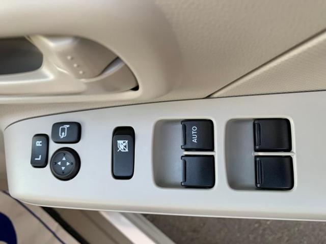 FX 衝突被害軽減ブレーキ/ABS/EBD付ABS/横滑り防止装置/アイドリングストップ/エアバッグ 運転席/エアバッグ 助手席/衝突安全ボディ/パワーウインドウ/エンジンスタートボタン/キーレスエントリー(17枚目)