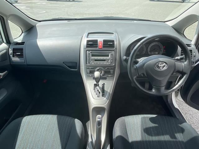 150X Sパッケージ ヘッドランプ HID/ABS/EBD付ABS/エアバッグ 運転席/エアバッグ 助手席/衝突安全ボディ/アルミホイール 社外 17インチ/パワーウインドウ/キーレスエントリー/オートエアコン(4枚目)