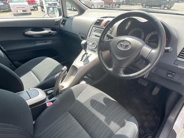 150X Sパッケージ ヘッドランプ HID/ABS/EBD付ABS/エアバッグ 運転席/エアバッグ 助手席/衝突安全ボディ/アルミホイール 社外 17インチ/パワーウインドウ/キーレスエントリー/オートエアコン(5枚目)