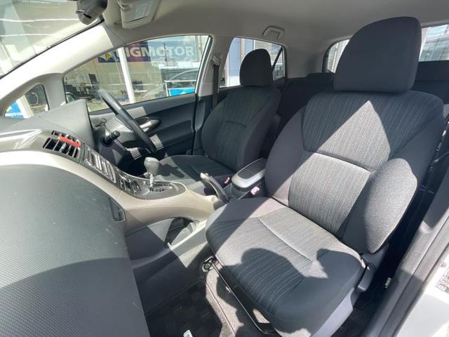 150X Sパッケージ ヘッドランプ HID/ABS/EBD付ABS/エアバッグ 運転席/エアバッグ 助手席/衝突安全ボディ/アルミホイール 社外 17インチ/パワーウインドウ/キーレスエントリー/オートエアコン(6枚目)
