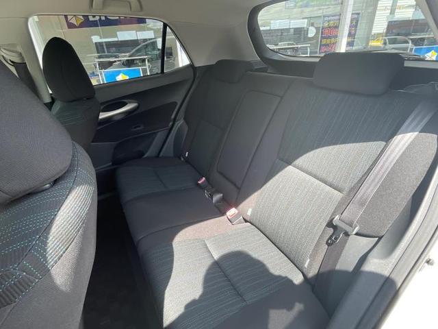 150X Sパッケージ ヘッドランプ HID/ABS/EBD付ABS/エアバッグ 運転席/エアバッグ 助手席/衝突安全ボディ/アルミホイール 社外 17インチ/パワーウインドウ/キーレスエントリー/オートエアコン(7枚目)