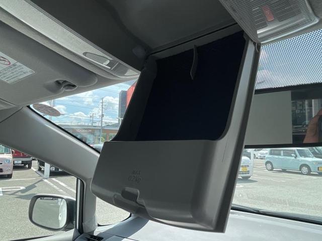 150X Sパッケージ ヘッドランプ HID/ABS/EBD付ABS/エアバッグ 運転席/エアバッグ 助手席/衝突安全ボディ/アルミホイール 社外 17インチ/パワーウインドウ/キーレスエントリー/オートエアコン(17枚目)