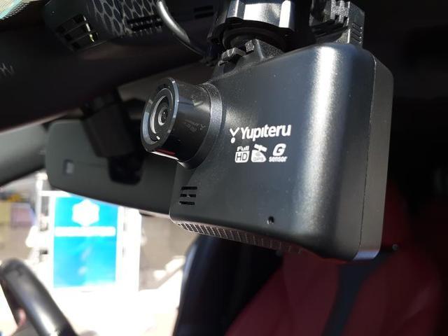 UX200Fスポーツ 純正メモリーナビ/サンルーフ/レザーシート/車線逸脱防止支援システム/パーキングアシスト バックガイド/電動バックドア/ヘッドランプ LED/ETC/EBD付ABS 革シート バックカメラ 禁煙車(12枚目)