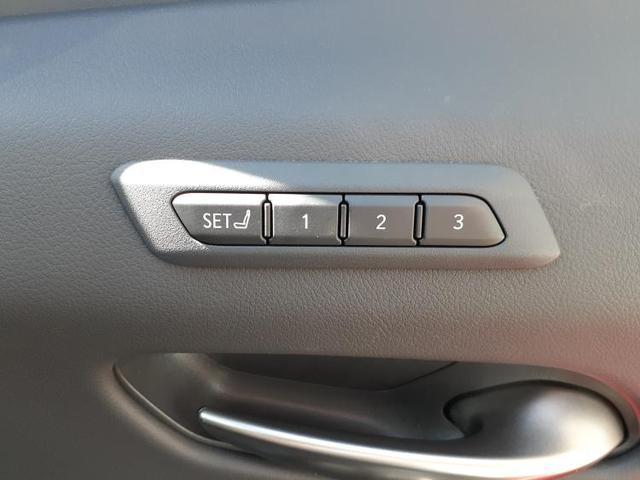 UX200Fスポーツ 純正メモリーナビ/サンルーフ/レザーシート/車線逸脱防止支援システム/パーキングアシスト バックガイド/電動バックドア/ヘッドランプ LED/ETC/EBD付ABS 革シート バックカメラ 禁煙車(17枚目)