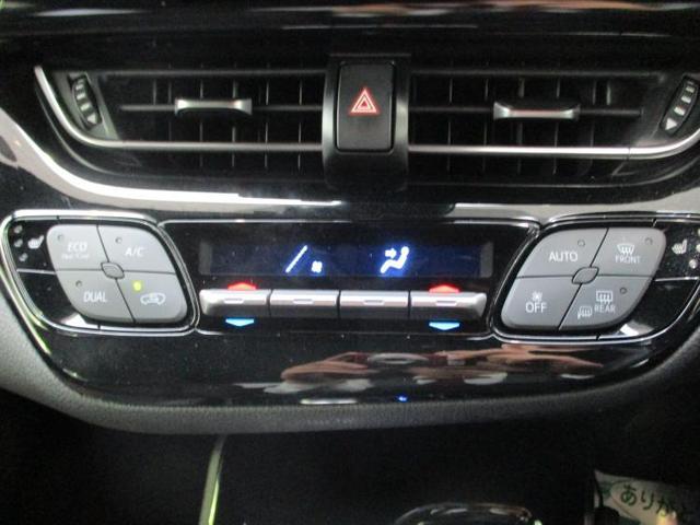 G 9インチナビ モデリスタエアロ LEDライト ETC(12枚目)