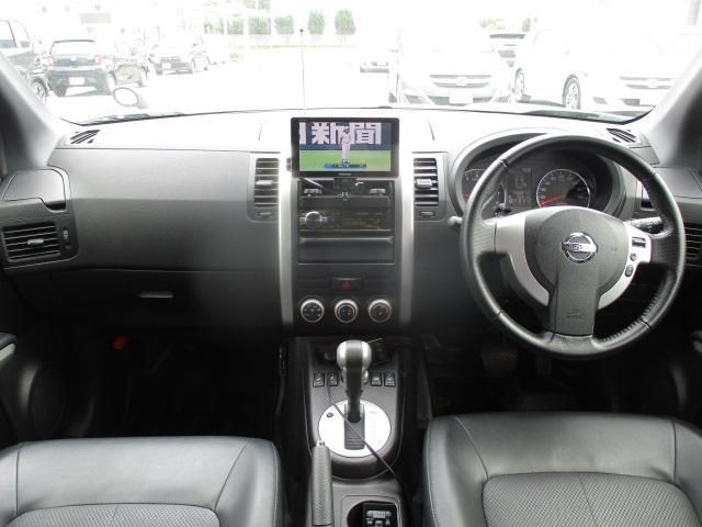 20Xtt・4WD(4枚目)