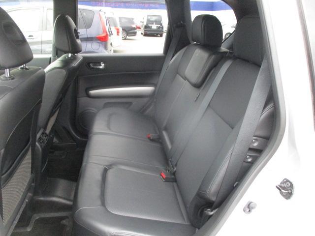 20Xtt・4WD(6枚目)