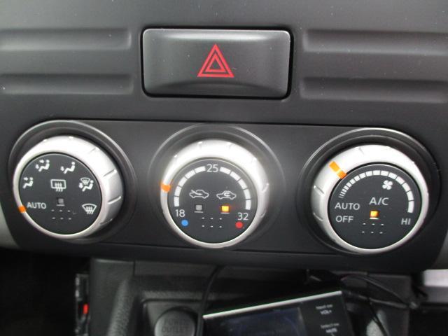 20Xtt・4WD(12枚目)