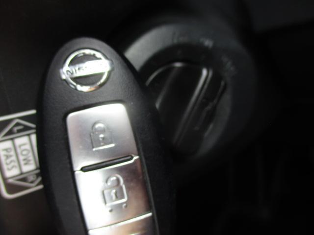 20Xtt・4WD(18枚目)