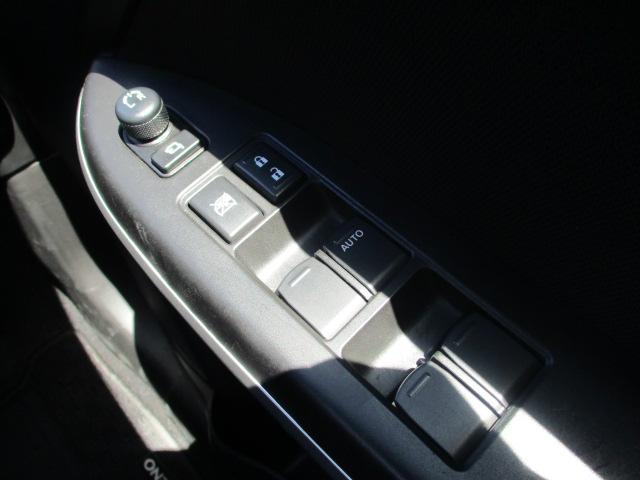 スズキ バレーノ *XG・レーダーブレーキサポート