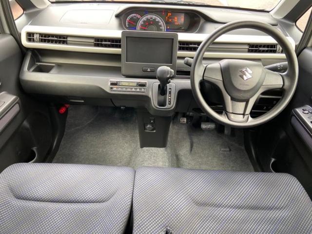 FX 運転席シートヒーター キーレス 電動格納ドアミラー(4枚目)