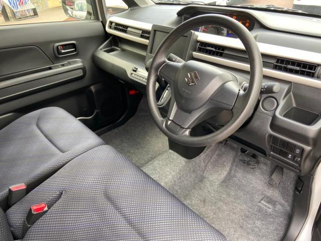 FX 運転席シートヒーター キーレス 電動格納ドアミラー(5枚目)
