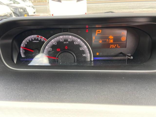 FX 運転席シートヒーター キーレス 電動格納ドアミラー(13枚目)