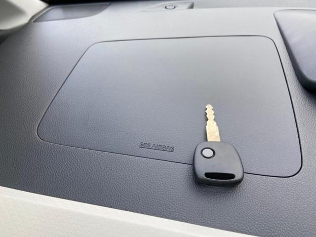 FX 運転席シートヒーター キーレス 電動格納ドアミラー(18枚目)
