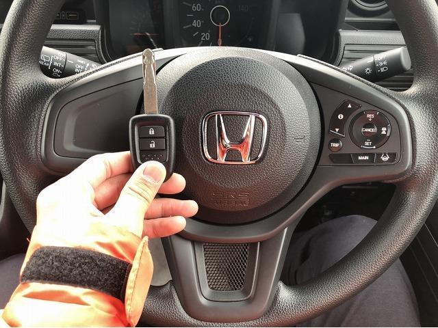 「ホンダ」「N-VAN」「軽自動車」「大阪府」の中古車13