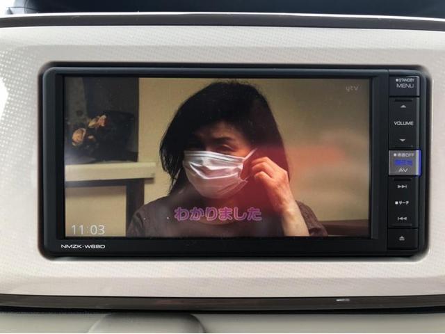 「ダイハツ」「ムーヴキャンバス」「コンパクトカー」「大阪府」の中古車11