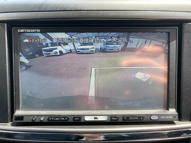 2.0GT 社外 7インチ メモリーナビ/シート ハーフレザー/ヘッドランプ HID/ETC/EBD付ABS/TV/エアバッグ 運転席/エアバッグ 助手席/アルミホイール/パワーウインドウ/オートエアコン 4WD(10枚目)