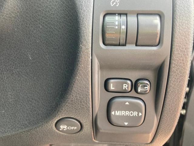 2.0GT 社外 7インチ メモリーナビ/シート ハーフレザー/ヘッドランプ HID/ETC/EBD付ABS/TV/エアバッグ 運転席/エアバッグ 助手席/アルミホイール/パワーウインドウ/オートエアコン 4WD(14枚目)