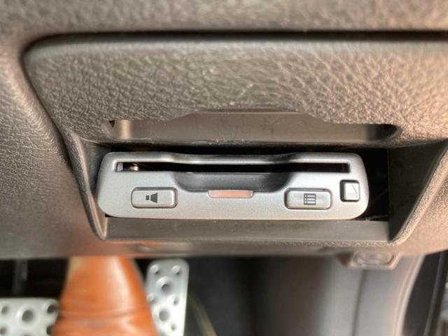 2.0GT 社外 7インチ メモリーナビ/シート ハーフレザー/ヘッドランプ HID/ETC/EBD付ABS/TV/エアバッグ 運転席/エアバッグ 助手席/アルミホイール/パワーウインドウ/オートエアコン 4WD(15枚目)