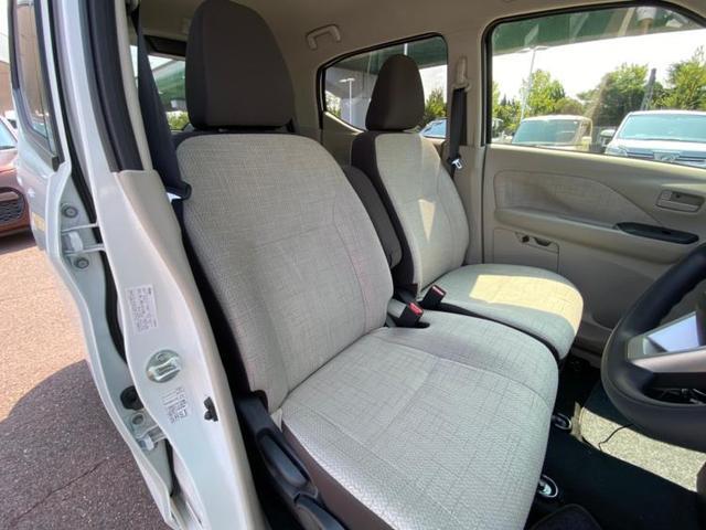 S EBD付ABS/横滑り防止装置/アイドリングストップ/エアバッグ 運転席/エアバッグ 助手席/エアバッグ サイド/パワーウインドウ/キーレスエントリー/パワーステアリング/盗難防止システム 禁煙車(5枚目)