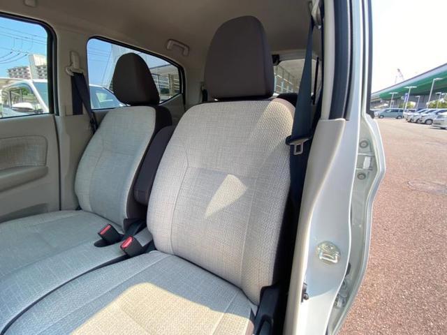 S EBD付ABS/横滑り防止装置/アイドリングストップ/エアバッグ 運転席/エアバッグ 助手席/エアバッグ サイド/パワーウインドウ/キーレスエントリー/パワーステアリング/盗難防止システム 禁煙車(6枚目)